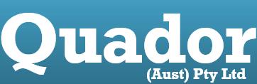 Quador Online