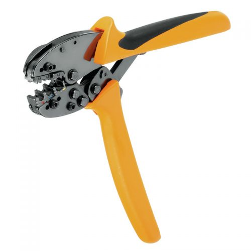 9006120000 CTI 6 Crimping Tool