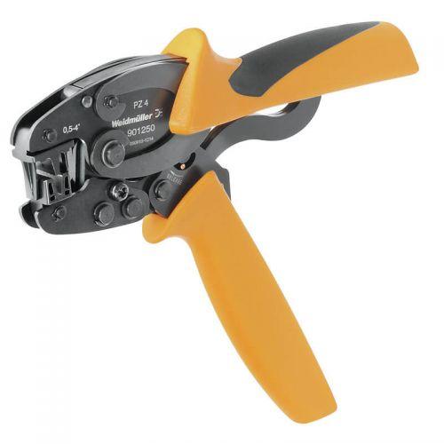9012500000 PZ 4 Crimping Tool