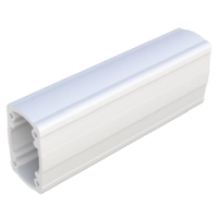 IP-060-050 Support Arm Profile 500 mm Length MD
